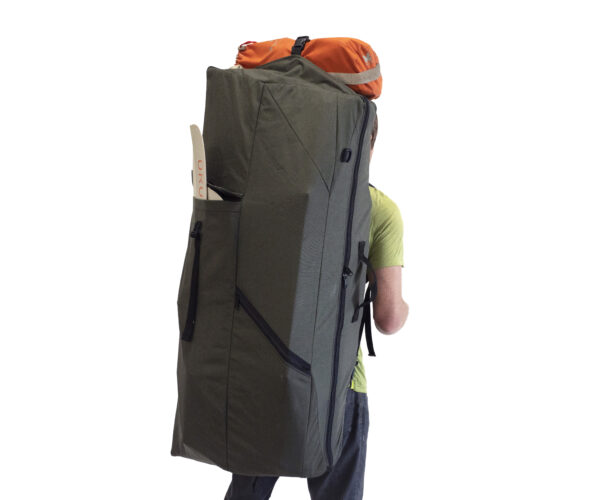 Backpack_gear